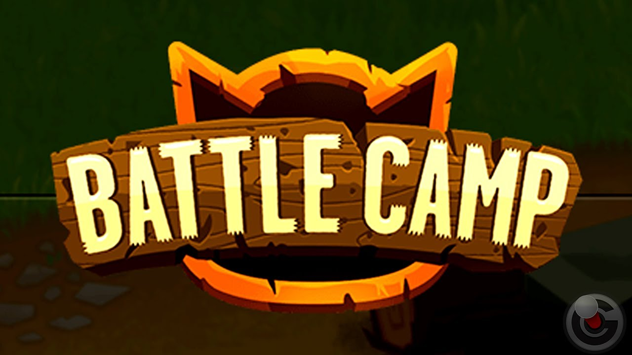 Battle Camp trick and cheat