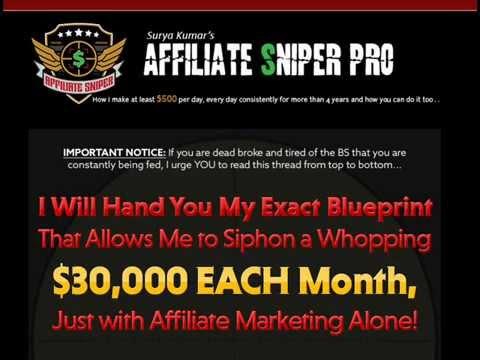 Affiliate marketing bonuses tika review affiliate marketing bonuses malvernweather Image collections