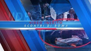 Sono trascorsi poco più di due mesi dalla morte ciro esposito, il tifoso napoletano sparato prima della finale coppa italia tra napoli e fiorentina a t...