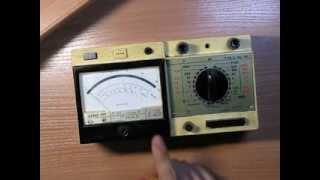видео Конденсатор для электродвигателя: как выбрать и пользоваться, расчет емкости для пускового и рабочего, подключение и эксплуатация
