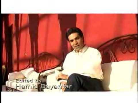 "Omid - ""To Mahshari"" | Official Music Video"