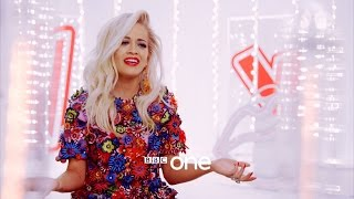 What noise does your button make? - The Voice UK 2015: Trailer - BBC One