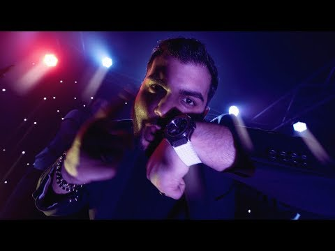 Cristi Mega - La noi e ora exacta (Official Video) HIT 2019