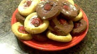 Cookies @ Boston Food Design.com
