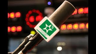 Video ecoutez radio Mohamed VI - 6 en direct - إستمع لإذاعة محمد السادس للقراًن الكريم  live download MP3, 3GP, MP4, WEBM, AVI, FLV Agustus 2018