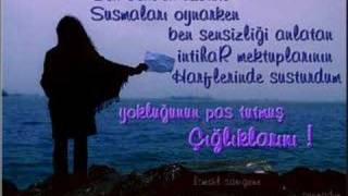 Latif Doğan - Dağlar Ben Yorgunam