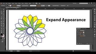 14 01 الفرق بين Expand و Expand Appearance