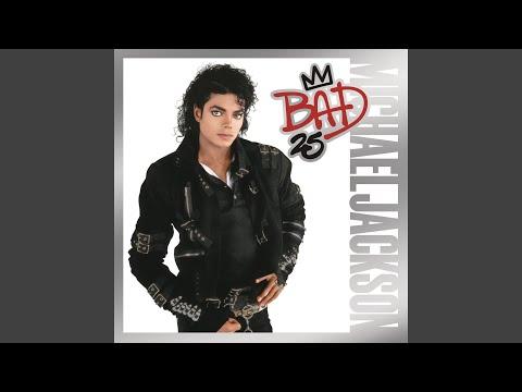 Dirty Diana 2012 Remaster