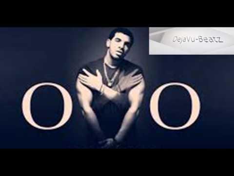 Drake OVO Type Beat 2016 -Long Reverse (Prod DejaVu Beatz) Free Leasing