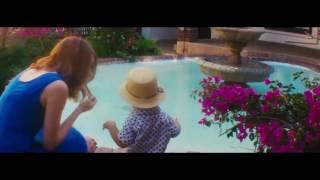 La La Land - (Epilogue) 💝