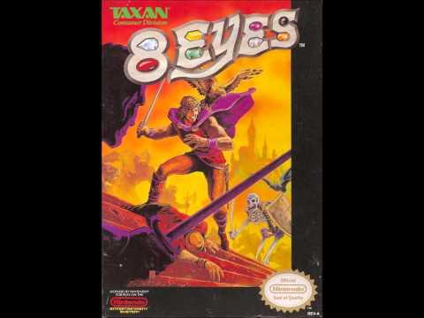 8-eyes---india-duke