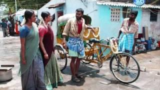 Naai Kutty - Kola Kolaya - Unni Krishnan , Roshini