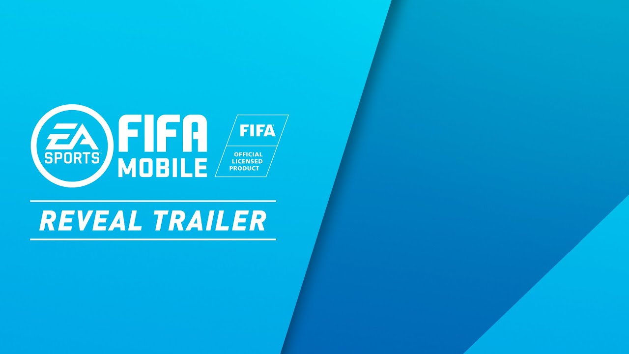fifa mobile 19 mod apk download latest version