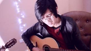All I Want - Kodaline (cover español by LEBEN)