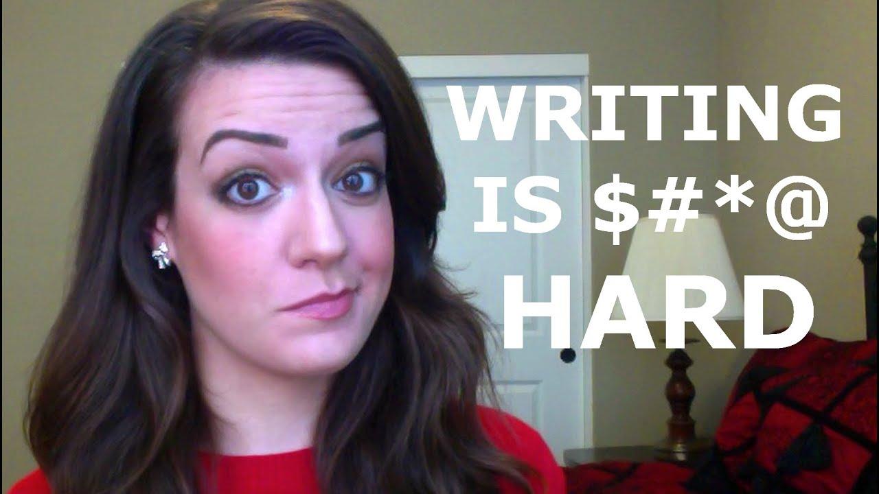 7 Reasons Writing a Book Makes You a Badass