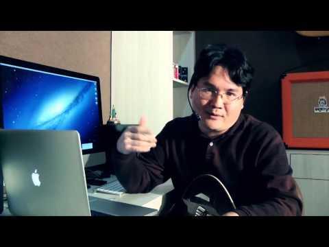 Dr.Torao Responde Vol.2