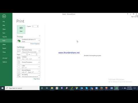 Excel Shortcut Keys  Nadeem Tech Wafa Ki Dunia