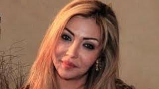صور مونيا الكويتية-صور الفنانة مونيا الكويتية 2014-أجمل صور للفنانة مونيا الكويتية صور