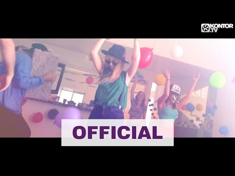Seizo - Oh Baby (Official Video HD)