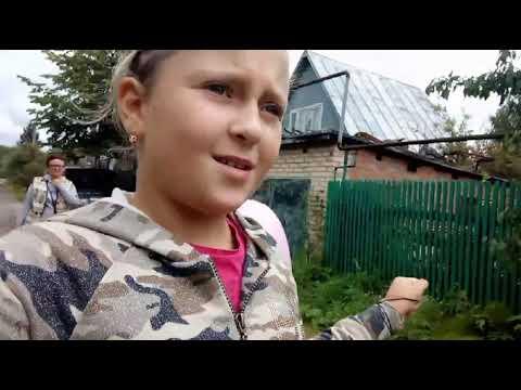 ДЕНЬ РОЖДЕНИЯ МОЕЙ ДВОЮРОДНОЙ СЕСТРЕ МАРГО, 11 ЛЕТ!!