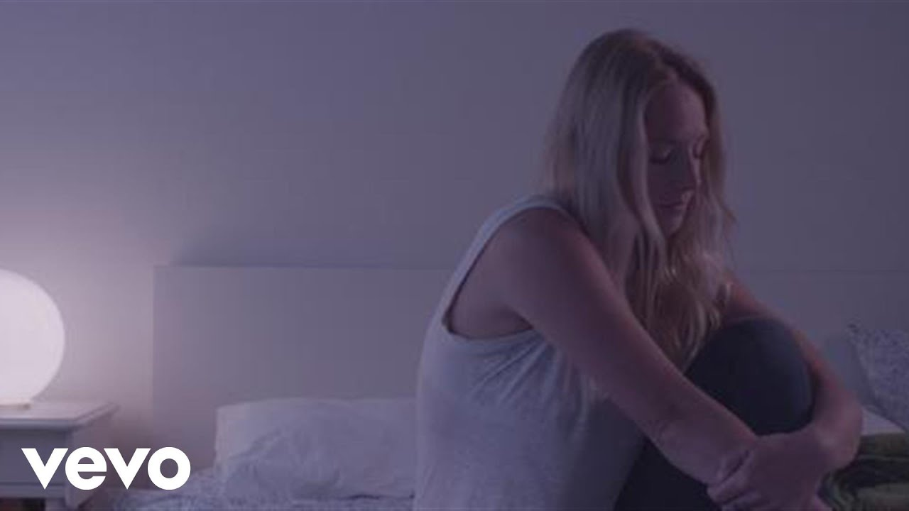 Lissie - Sleepwalking