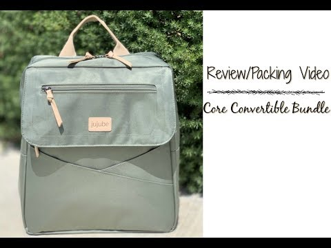 review/packing-video-|-jujube-core-convertible-bundle
