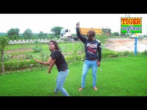 Rasiya Hits Song !! बाग जोबन को लगायो !! माली बन जइयो भरतार !!  दिनेश टाइगर  !! Gupta Cassette