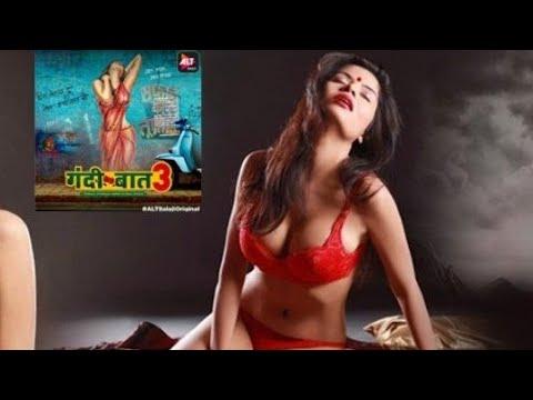 Download Gandi Baat 3 Hot Scene ||Alt Balaji ||gandi Baat 3 ||Best Scene || ALL episode||Webseries
