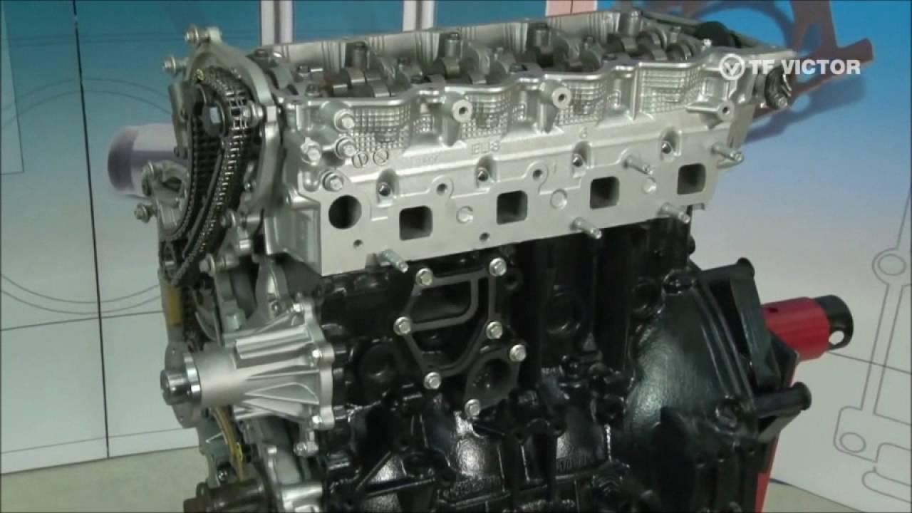 Sincroniza 199 Ao Motor Nissan 2 5 16v Sel Ponto Do Motor