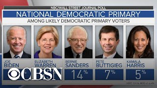 national-poll-shows-biden-warren-pulling