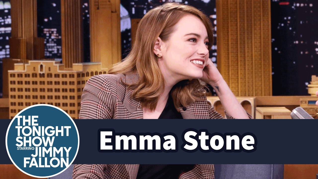 Youtube Emma Stone naked (38 photo), Topless, Hot, Boobs, butt 2015