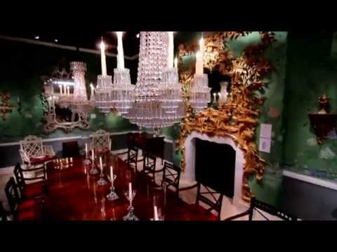 Exclusive Preview - Masterpiece London 2013 - Art, Antiques, & Design Fair - The Royal Hospital