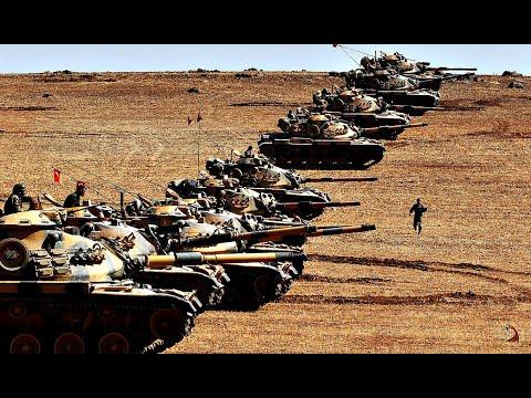 Победа! Азербайджан – выиграл войну, полная капитулиция Армении: Карабах – вернули. Алиев ликует