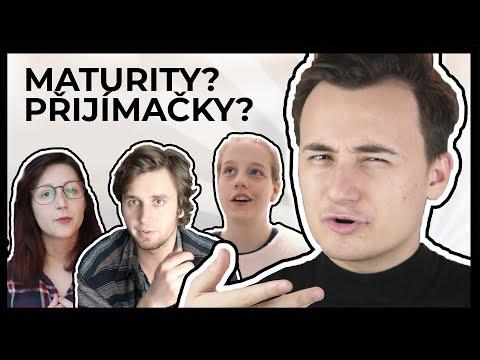 Volejte Novu - Přehled vztahů v seriálu Policie Modrava from YouTube · Duration:  3 minutes 14 seconds