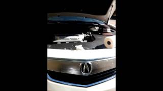 328365d1372909860-oil-chart-photo-oil Acura Tl Oil Change