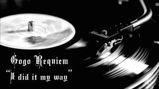 Gogo Requiem - jazzin