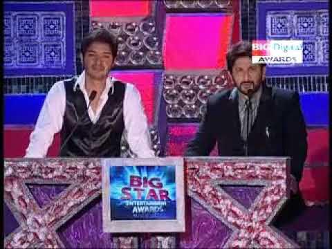 Akshay kumar 2017 reality stunt show full video