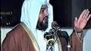 Haqeeqat e Deobandiyat 1/2 Tablighi Jamaat Ki Haqeeqat Sheikh Meraj Rabbani