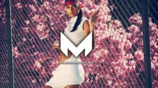 Download Maroon 5 - This Love (Sammy La Marca Remix) - FREE DOWNLOAD - Melbourne Bounce Mp3