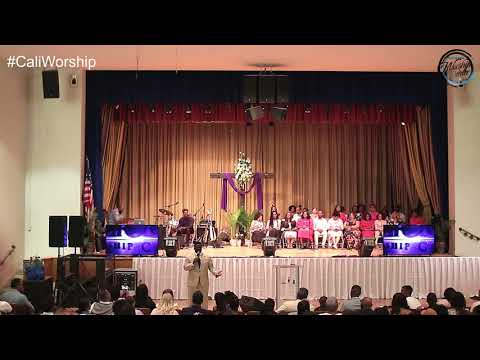 The Tragedy of a Misunderstanding-Pastor Warryn Campbell