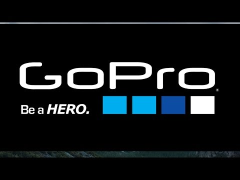 How to Transfer Videos Pictures from GoPro Hero 3+ Silver to Mac