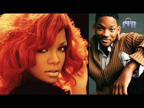 rihanna-vs-will-smith---only-girl-in-the-world-(where-are-the-men-in-black)-(sir-remix)-|-mashup