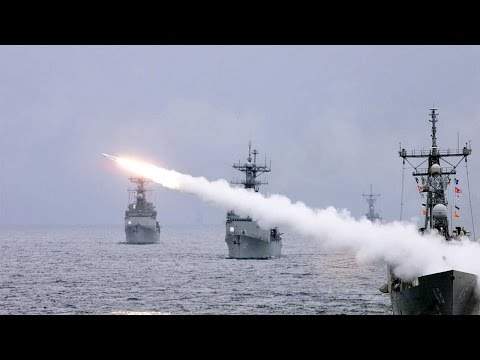 Tomahawk vs S-400, Russia capable of slowing US down