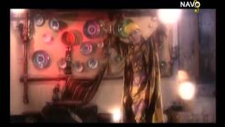 Узбекская песня Жанон буламан деб
