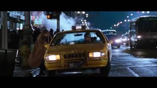 générique du film le complot de Richard Donner (1997)