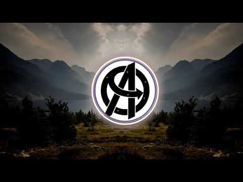 alan-walker-vs-coldplay-(2020)-hymn-for-the-weekend-[remix]