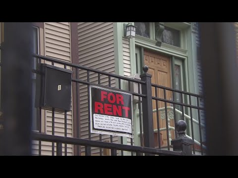 Landlords Struggle To Pay Their Own Bills As Tenant Don't Pay Rent