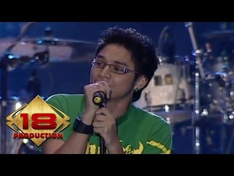 UNGU - Demi Waktu (Live Konser Pekan Raya Jakarta 2006)