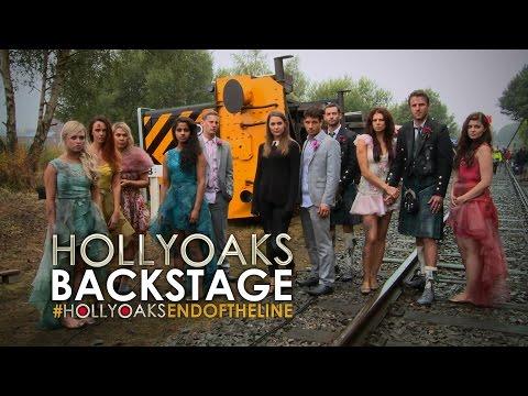 HollyoaksEndOfTheLine: