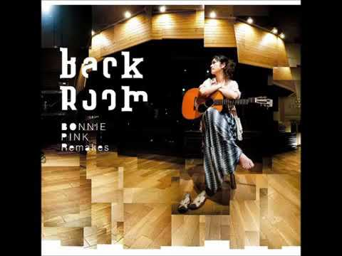 Ring A Bell ~Back Room Ver.~ By Bonnie Pink
